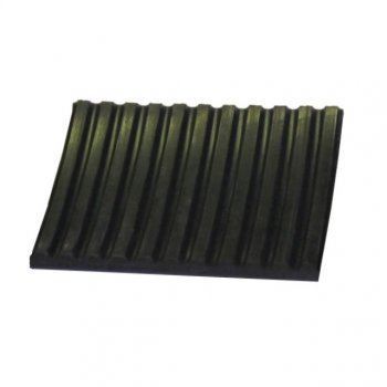 podlahovina S1 černá-dielektrický koberec