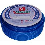 Aquatec PVC 1123 modrá