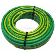 Aquatec Astra Green