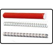 Chráničky na hadice a kabely