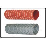 Odsávací hadice pro nízké a vysoké teploty